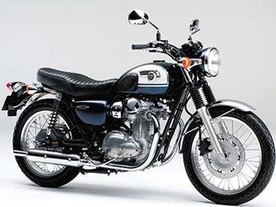 Kawasaki_W800_L_1