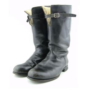 raf-1936-pattern-flying-boots_16586_pic2_size3