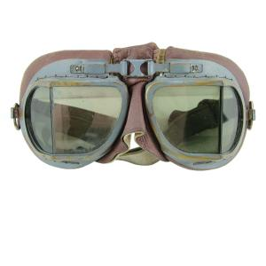 raf-mk-viii-flying-goggles_17320_main_size3