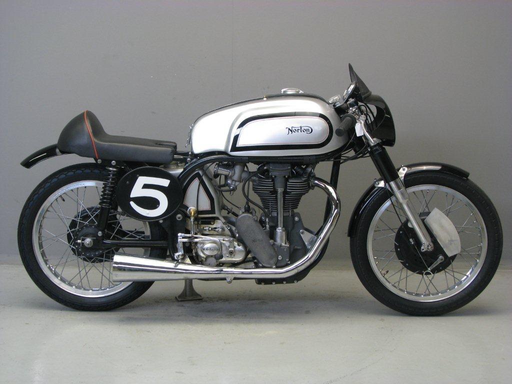 Norton-1952-Manx-JS-10